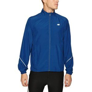 New Balance Sequence Jacket 2.0